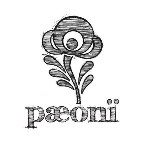 Pæonï Music's avatar