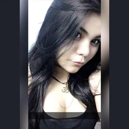 Sabrina Boaventura's avatar