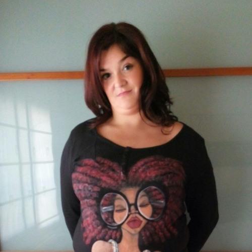 Susana Galiana Psacual's avatar
