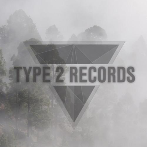 Type2Records's avatar