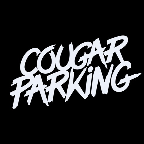 Cougar Parking's avatar