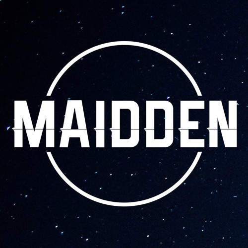 Maidden's avatar