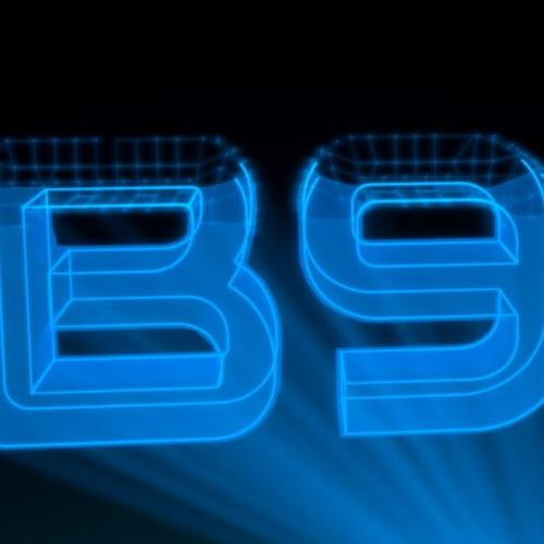 B9T5 Studio's avatar