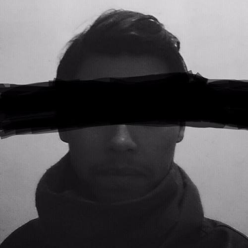 Cristian Lizarraga's avatar