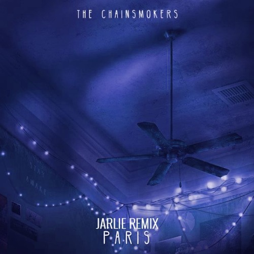 Dont Let Me Down Chainsmokers Free Download: Free Listening On SoundCloud
