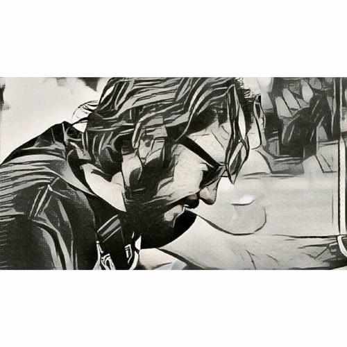 paul6ibson's avatar