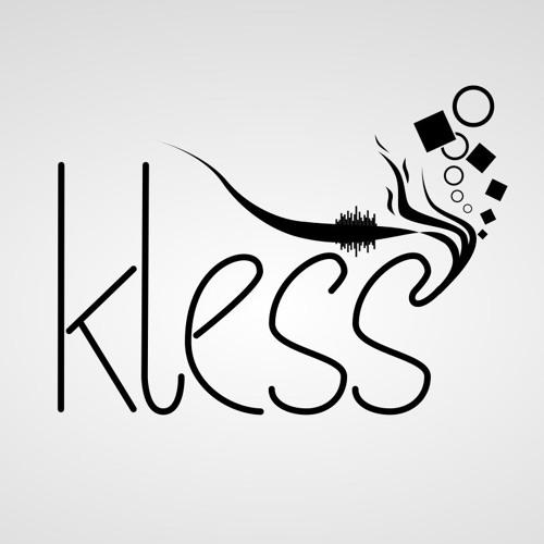 kless's avatar