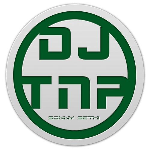 DJ TNP's avatar