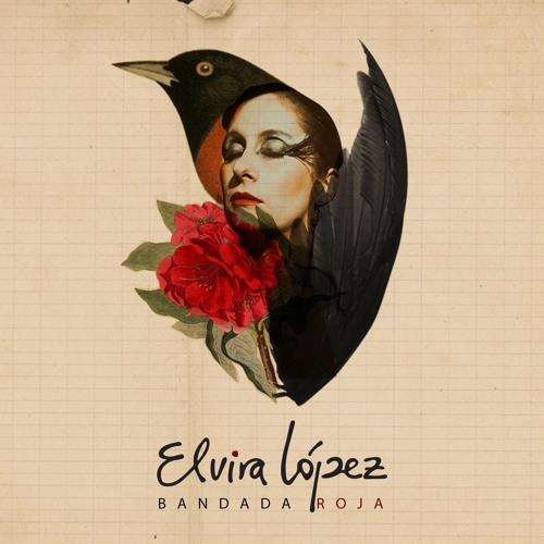 elo-elviralopez's avatar