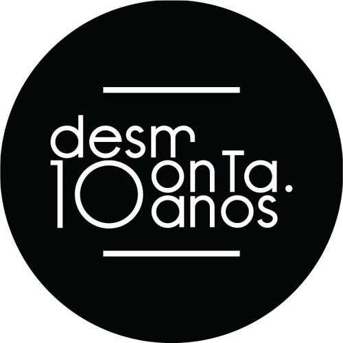 DESMONTA's avatar