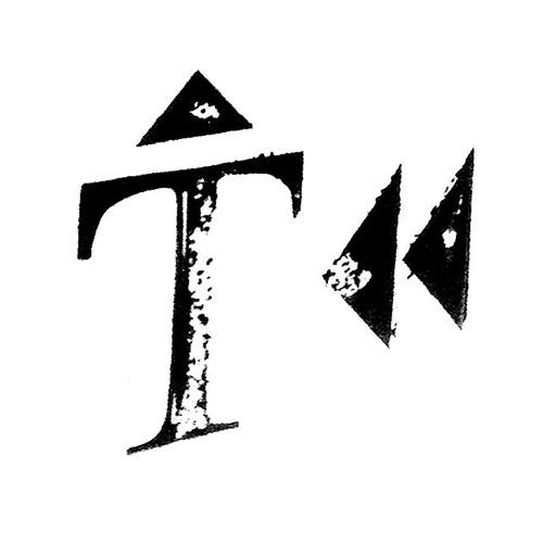 Tutamen's avatar