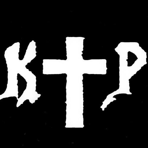 KTP's avatar