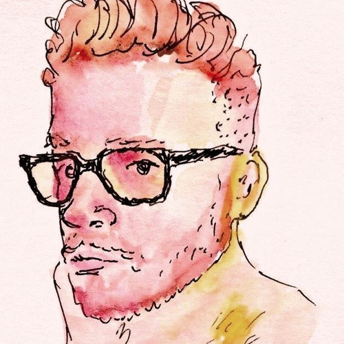 Marcos Savae's avatar