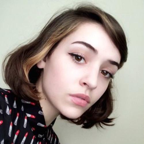 Beckie's avatar