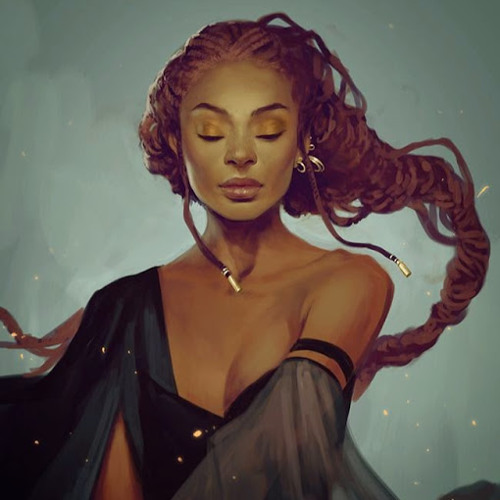 Celestial Star's avatar