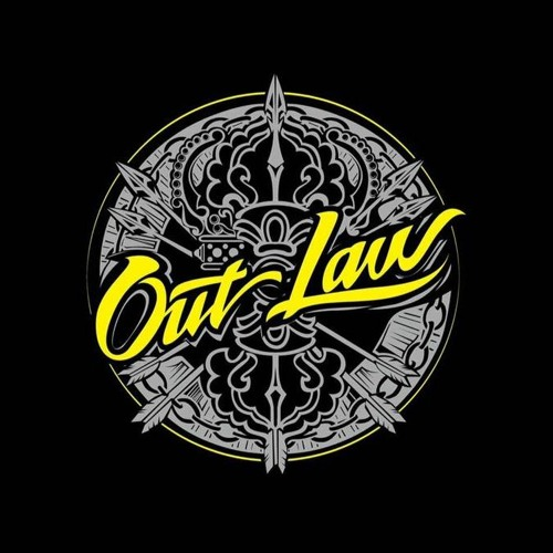 The Outlaw official's avatar