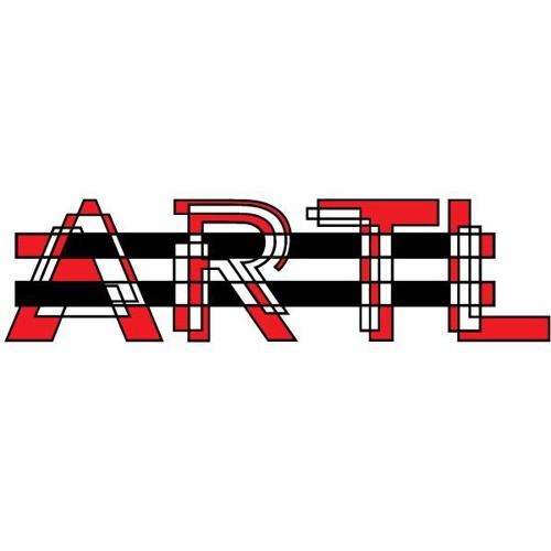 ARTL's avatar