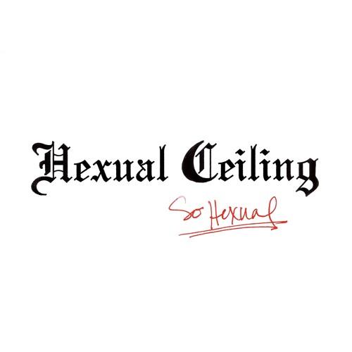 Hexual Ceiling's avatar