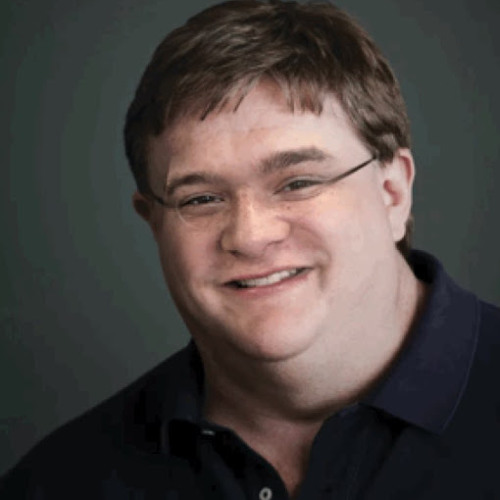 Boston Gambale's avatar