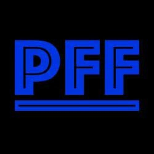P.F.F (Power Funk Family)'s avatar