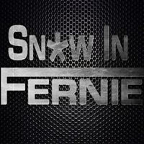 Snow In Fernie's avatar