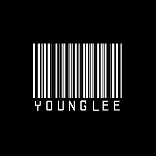 PRODUCED BY YOUNG LEE's avatar