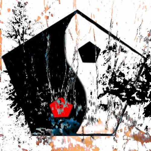 Platonist's avatar