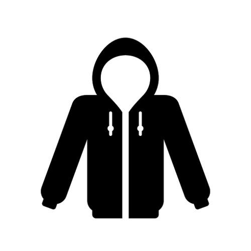 Parka'z's avatar