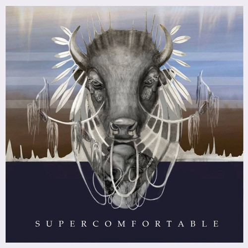 Supercomfortable's avatar