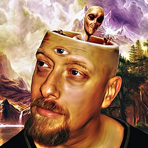 SteveLareau's avatar