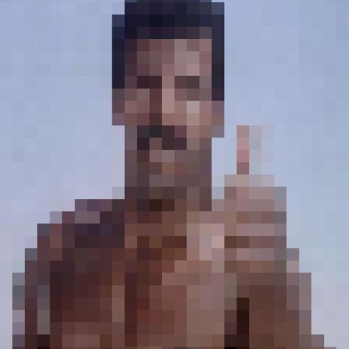 Finn Gregorio Fanglorious's avatar