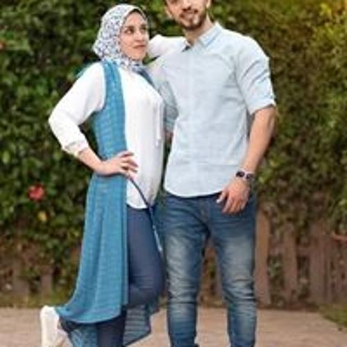 Ana Hamo Mostafa's avatar