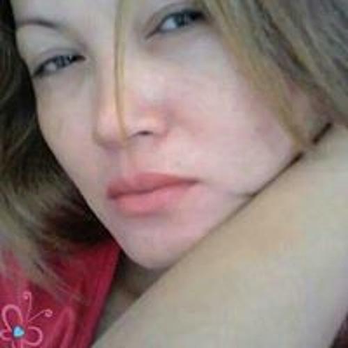 Eve Dixon's avatar