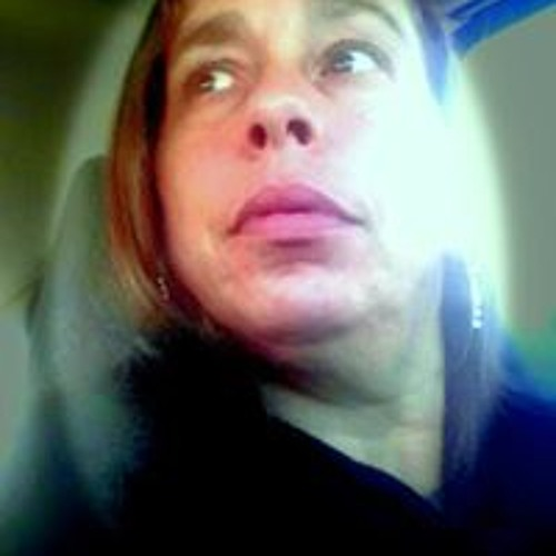 Kimberly Dawn Wiley's avatar
