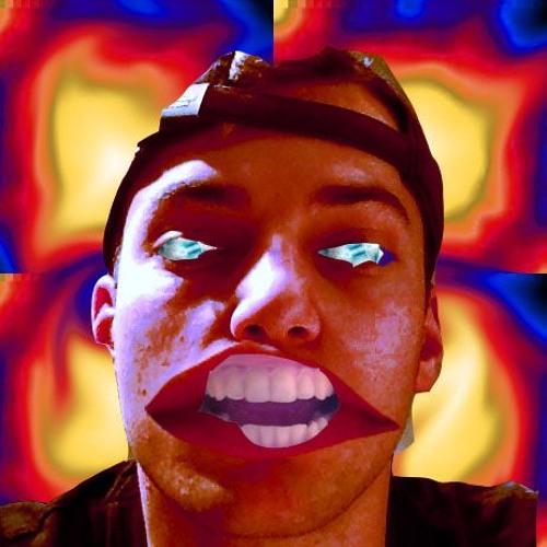 Tomer du Sautoy's avatar