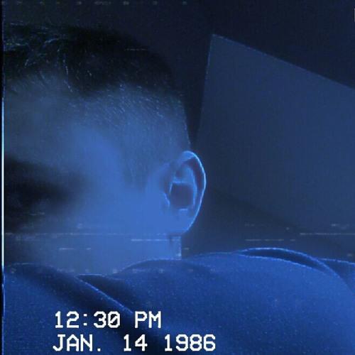 M.Barczyk's avatar