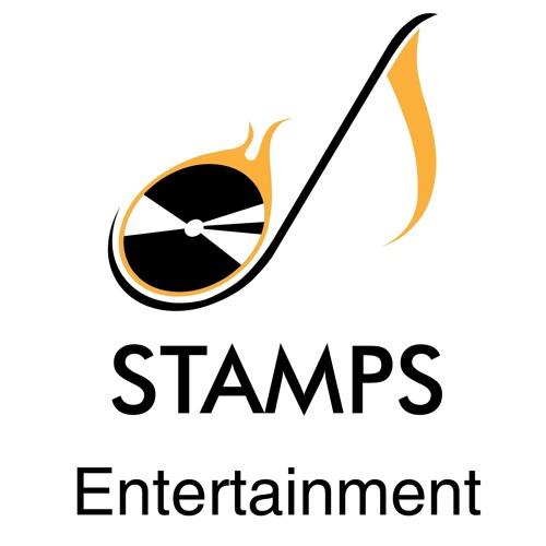 Stampz Entertainment's avatar