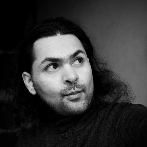 Ashish Singh's avatar