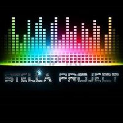 Stella Project's avatar