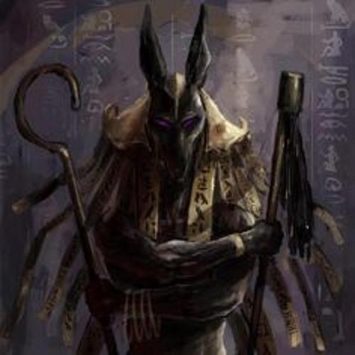 PlanlesS's avatar