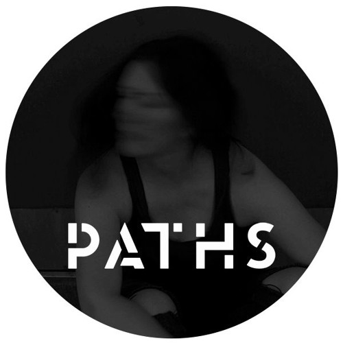 PATHS's avatar