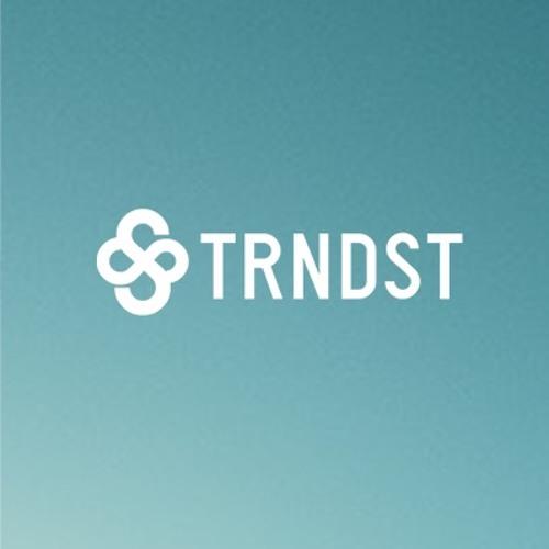 TRNDST's avatar