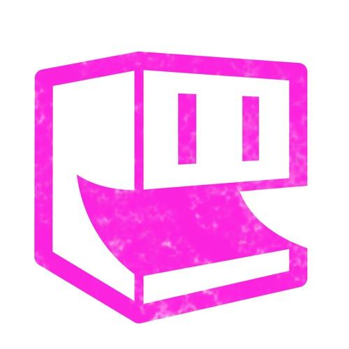 kevsugar's avatar