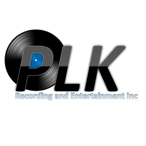 PLK RECORDS's avatar