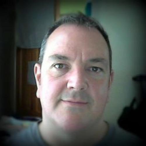 MattBaker1970's avatar