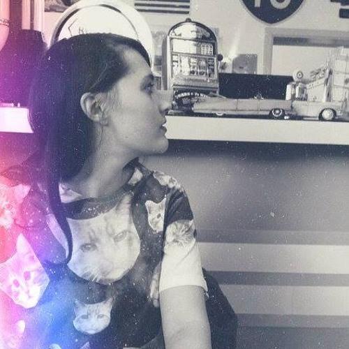 Manon Gillain's avatar