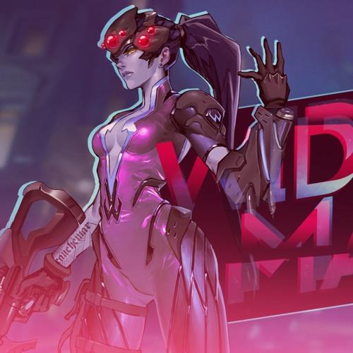 Hun7er's avatar