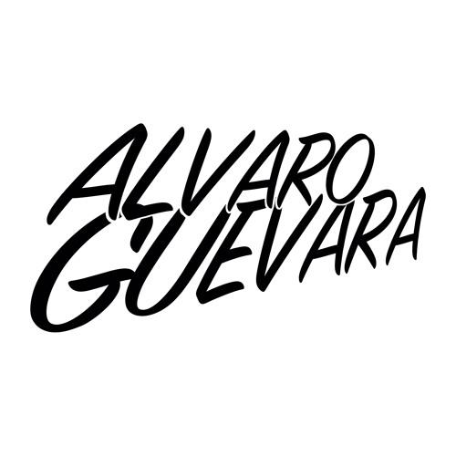Dj Alvaro Guevara's avatar