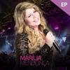 Marília Mendonça - O que Você Viu em Mim Portada del disco