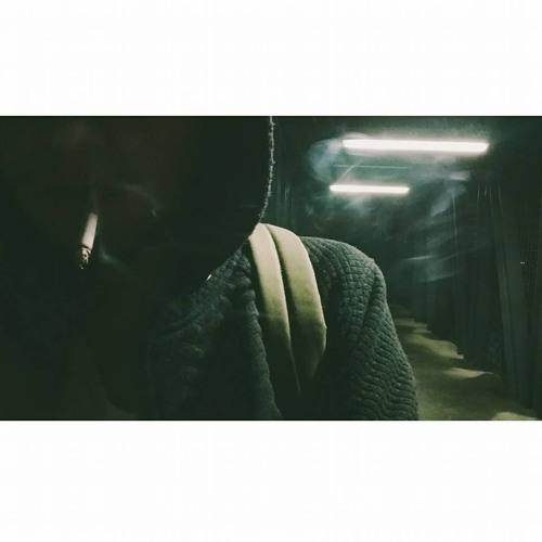 MinimalFlex's avatar